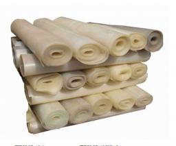 Пластикат ПВХ 57-40 листовой, рулонный.
