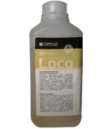 Очиститель кузова Complex® Loco 1(литр) концентрат
