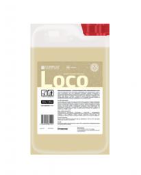 Очиститель кузова Complex® Loco 5(литров) концентрат
