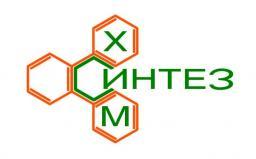 Метилацетат