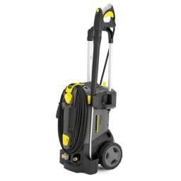 Аппарат высокого давления ( минимойка ) Karcher HD 5/15 C