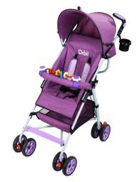 Коляска-трость Happy Baby Orbit ST-002 2013