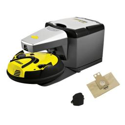 Робот-пылесос RC 3000