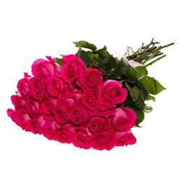 Букет 68 (25 роз)