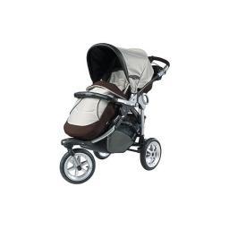 Детская коляска Peg Perego GT3 Completo