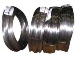 Проволока пружинная ГОСТ 14963-78 ст.60С2А от 0,3мм до 7,0мм