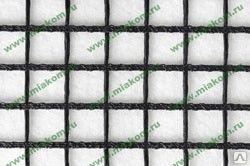 Геокомпозит Армостаб®-Грунт из геосетки и геотекстиля 200 плотности с ПФХ