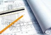 Проектирование ограждающих конструкций