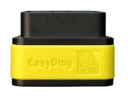 EasyDiag iOS / Android