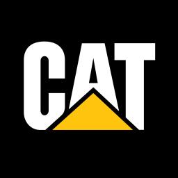 масла CAT