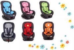 Автокресло Kids Prime LB-303 0-18 кг