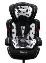Автокресло Roxie Zoo 9-36 кг