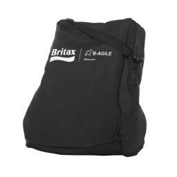Транспортировочная сумка Britax (Бритакс)