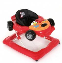 Ходунки Racer Hauck