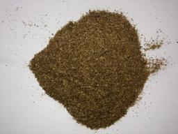 Дробина пивная сухая СП на а.с.в. 26-32%