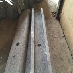Сухари СМД-108, СМД-109, СМД-110