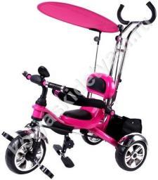 Велосипед Baby Hit KR01