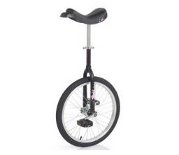 Одноколесный велосипед (уницикл) Starlet 20 Кettler