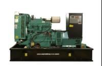 Электростанция Cummins Модель C200D5е Двигатель QSB7G5