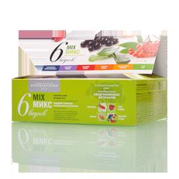 Vita Mix