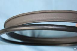 Плавающее уплотнение HF0430