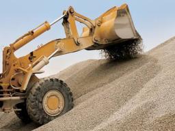 Купить песок в спб, продажа песка в спб, песок с доставкой, купить песок намывной с доставкой спб.