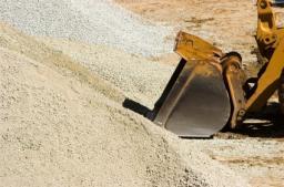 Продажа песка с доставкой,купить песок карьерный,песок намывной продажа.