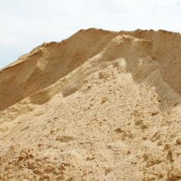 Песок с доставкой Токсово,Всеволожск,Парголово,Сестрорецк.