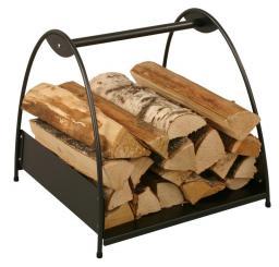Дрова колотые, дрова с доставкой, дрова купить в спб, продажа дров,купить дрова дешево