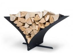 Продажа дров в Токсово,купить дрова в Парголово,дрова Всеволожск.