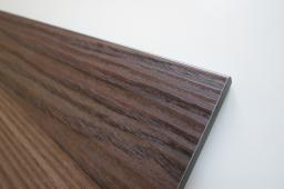 Уникальные по красоте и поверхностям компакт пластики Duropal. Панели hpl для стен. Панели для проектов, архитектурные панели.