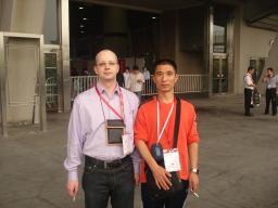 переводчик в гуанчжоу и по китаю+861396193395