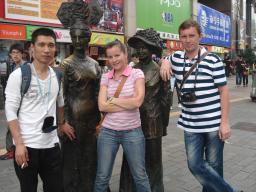 переводчик в гуанчжоу+8613926193395 chinadinis.com