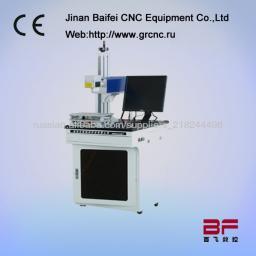 BF20 оптоволоконный лазерный маркер