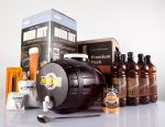 Мини-пивоварня домашняя Mr.Beer Premium Kit