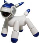 Веб-камера Doggy NEODRIVE (13х7,3х12см)
