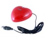 Компьютерная оптическая мышь