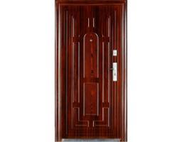 двери металлические к 16