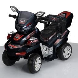 Квадроцикл R-Toys В 021
