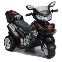 Детский мотоцикл R-Toys C 031