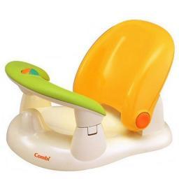 Стульчик для купания Combi Bath Chair