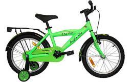 Велосипед Alpinbike F1 18