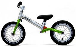 Детский велокат Kokua LIKEaBIKE Jumper