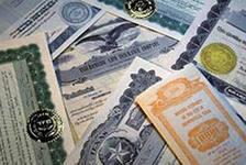 ценные бумаги АКЦИИ Ростелеком, Лукойл, Газпром, Транснефть, Алроса, купить продать акции котировки