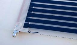 Инфракрасная термопленка LAVITA 30 см.