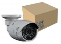 Видеокамера St-120IP