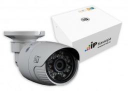 Видеокамера St-180IP