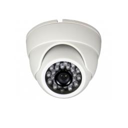 Видеокамера St-105IP