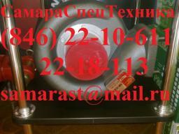 Турбокомпрессор ТКР-11Н2