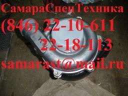 Турбокомпрессор ТКР-700